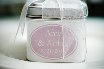 AmyArthurWedding_d300-9693