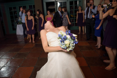 2283_d810a_Carly_and_Josue_Allied_Arts_Guild_Menlo_Park_Wedding_Photography