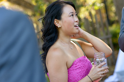 2007_d800a_Carly_and_Josue_Allied_Arts_Guild_Menlo_Park_Wedding_Photography