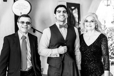 0476_d810a_Carly_and_Josue_Allied_Arts_Guild_Menlo_Park_Wedding_Photography