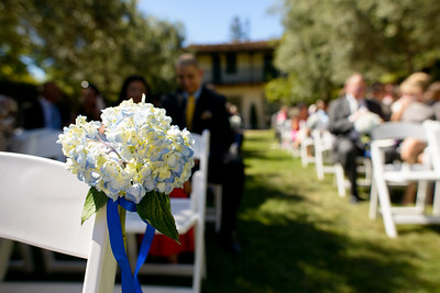 1405_d810b_Carly_and_Josue_Allied_Arts_Guild_Menlo_Park_Wedding_Photography