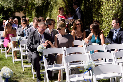 1139_d810a_Carly_and_Josue_Allied_Arts_Guild_Menlo_Park_Wedding_Photography