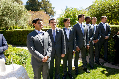 1406_d810b_Carly_and_Josue_Allied_Arts_Guild_Menlo_Park_Wedding_Photography