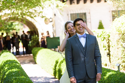 0579_d810a_Carly_and_Josue_Allied_Arts_Guild_Menlo_Park_Wedding_Photography