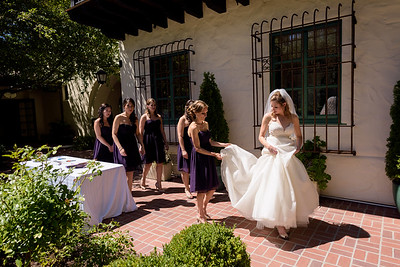 0623_d810a_Carly_and_Josue_Allied_Arts_Guild_Menlo_Park_Wedding_Photography