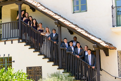 1389_d810b_Carly_and_Josue_Allied_Arts_Guild_Menlo_Park_Wedding_Photography
