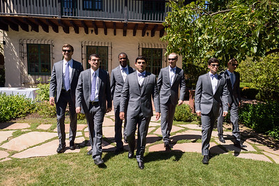 0615_d810a_Carly_and_Josue_Allied_Arts_Guild_Menlo_Park_Wedding_Photography