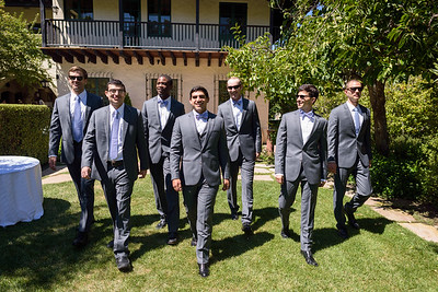 0618_d810a_Carly_and_Josue_Allied_Arts_Guild_Menlo_Park_Wedding_Photography