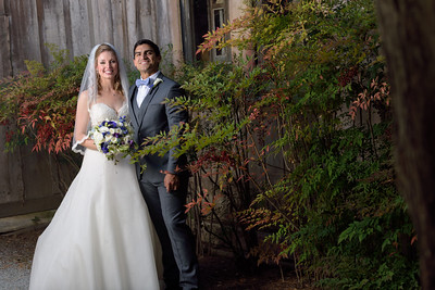 0979_d810a_Carly_and_Josue_Allied_Arts_Guild_Menlo_Park_Wedding_Photography