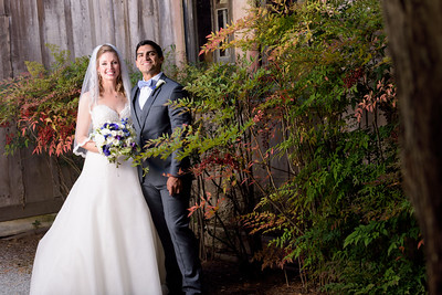 0979_d810a_Carly_and_Josue_Allied_Arts_Guild_Menlo_Park_Wedding_Photography-2