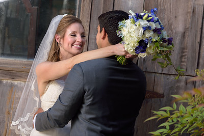 1012_d810a_Carly_and_Josue_Allied_Arts_Guild_Menlo_Park_Wedding_Photography