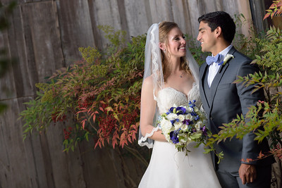 0981_d810a_Carly_and_Josue_Allied_Arts_Guild_Menlo_Park_Wedding_Photography