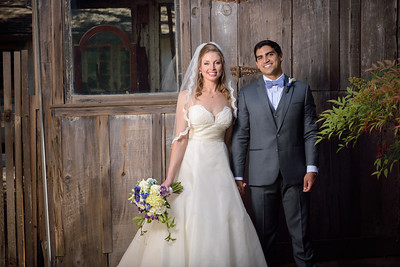 1003_d810a_Carly_and_Josue_Allied_Arts_Guild_Menlo_Park_Wedding_Photography