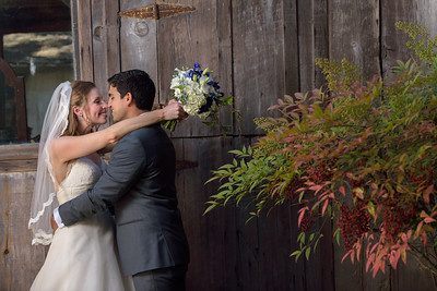 1008_d810a_Carly_and_Josue_Allied_Arts_Guild_Menlo_Park_Wedding_Photography