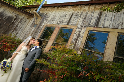 1978_d800a_Carly_and_Josue_Allied_Arts_Guild_Menlo_Park_Wedding_Photography