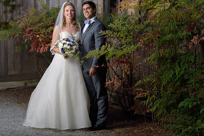 0993_d810a_Carly_and_Josue_Allied_Arts_Guild_Menlo_Park_Wedding_Photography