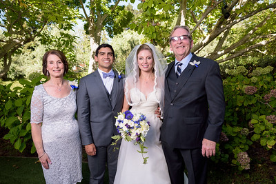 1372_d810a_Carly_and_Josue_Allied_Arts_Guild_Menlo_Park_Wedding_Photography