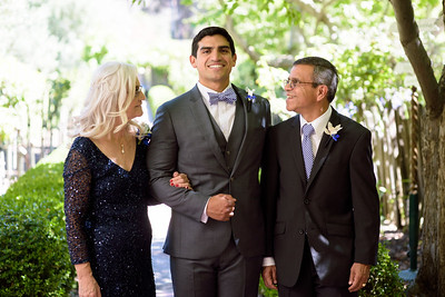 0920_d810a_Carly_and_Josue_Allied_Arts_Guild_Menlo_Park_Wedding_Photography