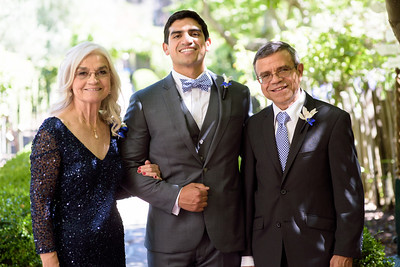 0917_d810a_Carly_and_Josue_Allied_Arts_Guild_Menlo_Park_Wedding_Photography