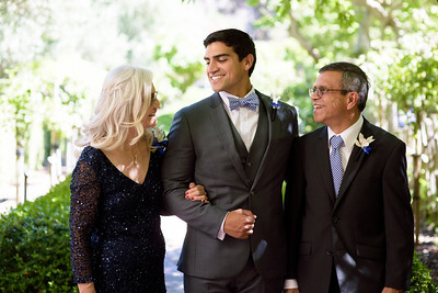 0923_d810a_Carly_and_Josue_Allied_Arts_Guild_Menlo_Park_Wedding_Photography
