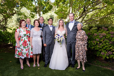1385_d810a_Carly_and_Josue_Allied_Arts_Guild_Menlo_Park_Wedding_Photography
