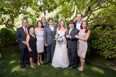 1401_d810a_Carly_and_Josue_Allied_Arts_Guild_Menlo_Park_Wedding_Photography