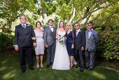 1398_d810a_Carly_and_Josue_Allied_Arts_Guild_Menlo_Park_Wedding_Photography