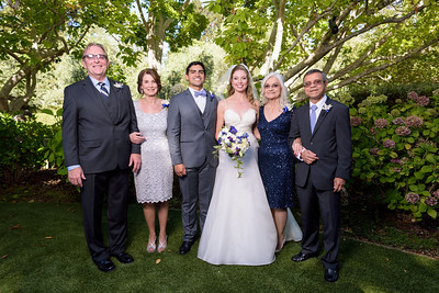 1387_d810a_Carly_and_Josue_Allied_Arts_Guild_Menlo_Park_Wedding_Photography