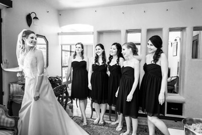 1369_d810b_Carly_and_Josue_Allied_Arts_Guild_Menlo_Park_Wedding_Photography