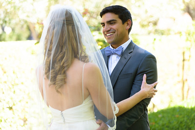 0592_d810a_Carly_and_Josue_Allied_Arts_Guild_Menlo_Park_Wedding_Photography