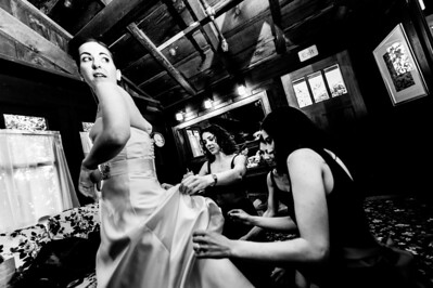 7492-d700_Alyssa_and_Paul_The_Outdoor_Art_Club_Mill_Valley_Wedding_Photography