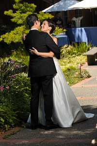 5120-d3_Alyssa_and_Paul_The_Outdoor_Art_Club_Mill_Valley_Wedding_Photography