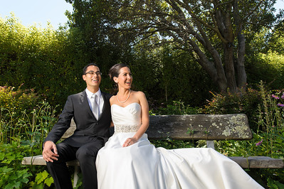 7219-d700_Alyssa_and_Paul_The_Outdoor_Art_Club_Mill_Valley_Wedding_Photography