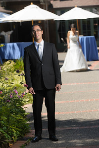 5110-d3_Alyssa_and_Paul_The_Outdoor_Art_Club_Mill_Valley_Wedding_Photography