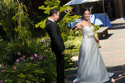 5124-d3_Alyssa_and_Paul_The_Outdoor_Art_Club_Mill_Valley_Wedding_Photography