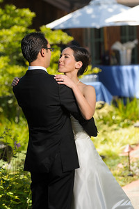5127-d3_Alyssa_and_Paul_The_Outdoor_Art_Club_Mill_Valley_Wedding_Photography