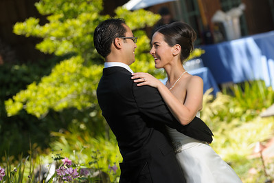 5130-d3_Alyssa_and_Paul_The_Outdoor_Art_Club_Mill_Valley_Wedding_Photography