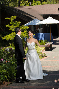 5118-d3_Alyssa_and_Paul_The_Outdoor_Art_Club_Mill_Valley_Wedding_Photography
