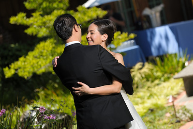 5122-d3_Alyssa_and_Paul_The_Outdoor_Art_Club_Mill_Valley_Wedding_Photography
