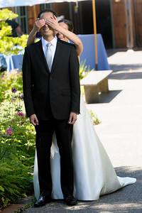 5115-d3_Alyssa_and_Paul_The_Outdoor_Art_Club_Mill_Valley_Wedding_Photography