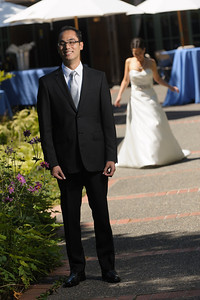 5111-d3_Alyssa_and_Paul_The_Outdoor_Art_Club_Mill_Valley_Wedding_Photography