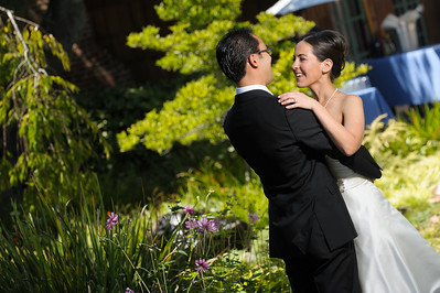 5128-d3_Alyssa_and_Paul_The_Outdoor_Art_Club_Mill_Valley_Wedding_Photography