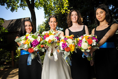7282-d700_Alyssa_and_Paul_The_Outdoor_Art_Club_Mill_Valley_Wedding_Photography