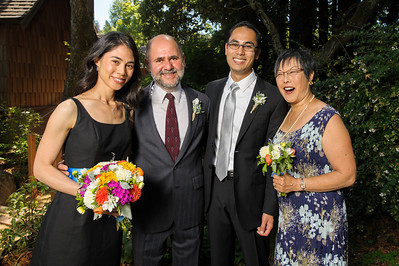 7340-d700_Alyssa_and_Paul_The_Outdoor_Art_Club_Mill_Valley_Wedding_Photography