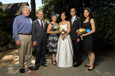 7322-d700_Alyssa_and_Paul_The_Outdoor_Art_Club_Mill_Valley_Wedding_Photography