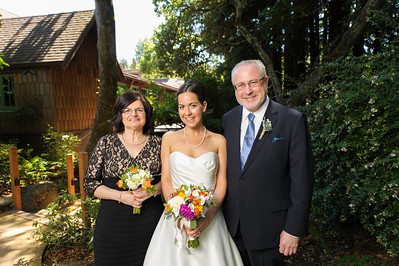7345-d700_Alyssa_and_Paul_The_Outdoor_Art_Club_Mill_Valley_Wedding_Photography