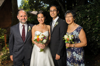 7328-d700_Alyssa_and_Paul_The_Outdoor_Art_Club_Mill_Valley_Wedding_Photography