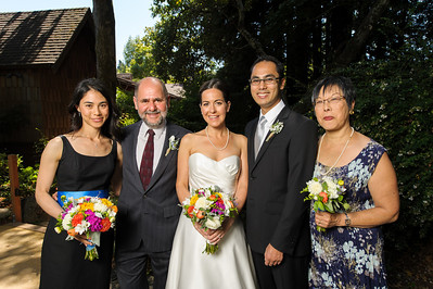 7332-d700_Alyssa_and_Paul_The_Outdoor_Art_Club_Mill_Valley_Wedding_Photography