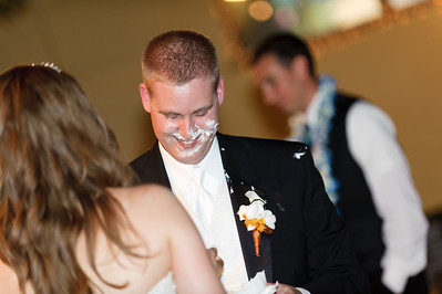 3019-d3_Heather_and_Tim_Monterey_Wedding_Photography
