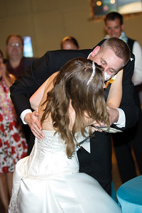 3015-d3_Heather_and_Tim_Monterey_Wedding_Photography